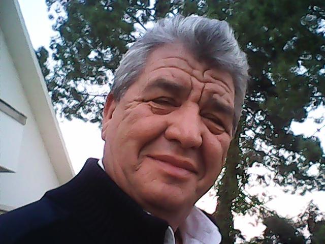 António Teixeira Fernandes