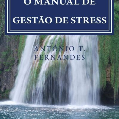 capa do manual